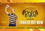 New Movie Trailer Of 'Bala'