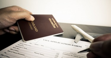 Reasons Behind H1-B Visa Getting Denied