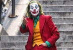 Watch 'Joker' Movie This Weekend