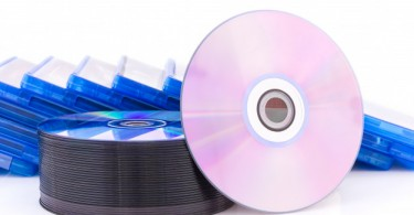 Difference Between DVD And Blu-Ray Player