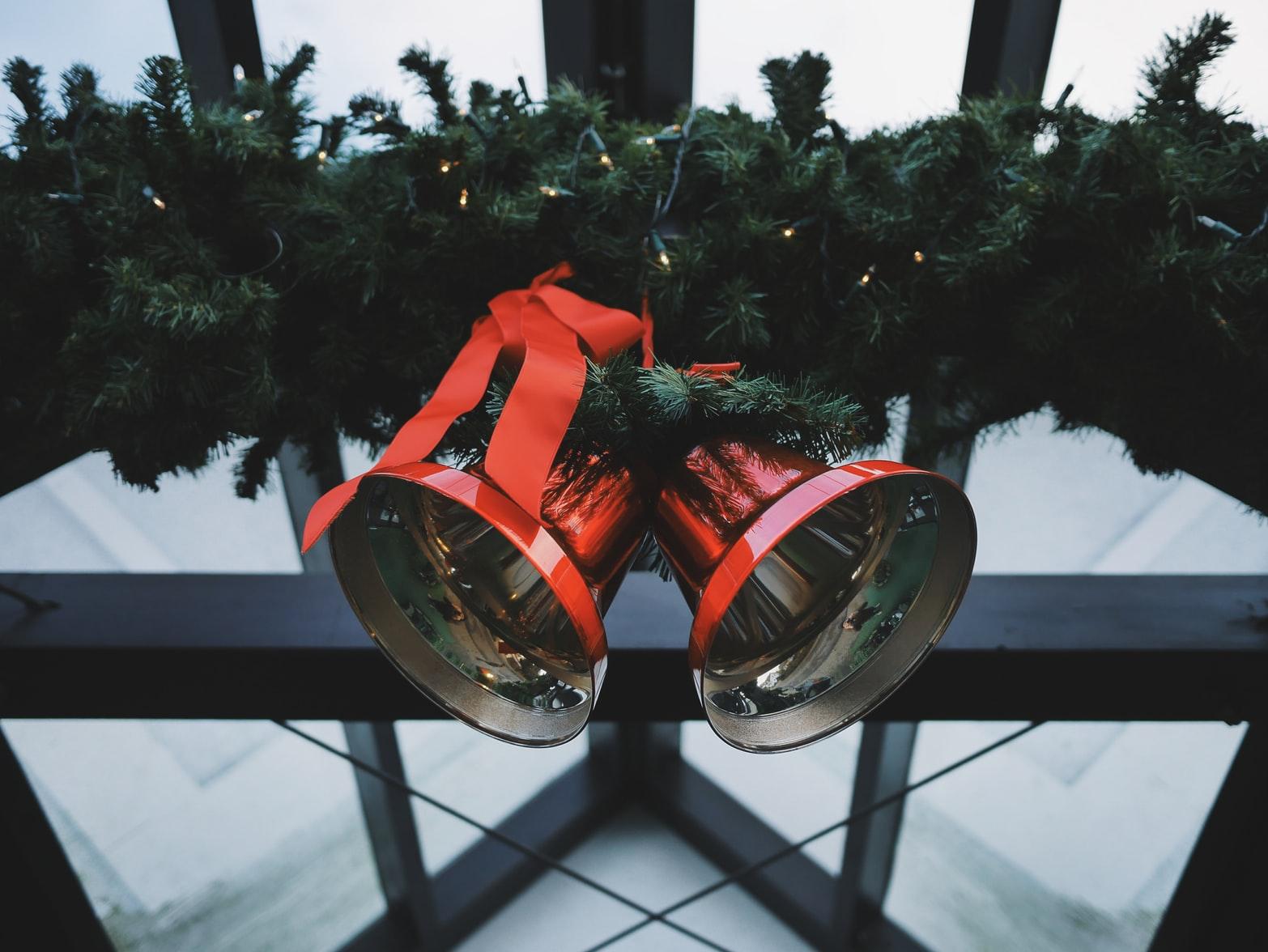 Jingle The Bells