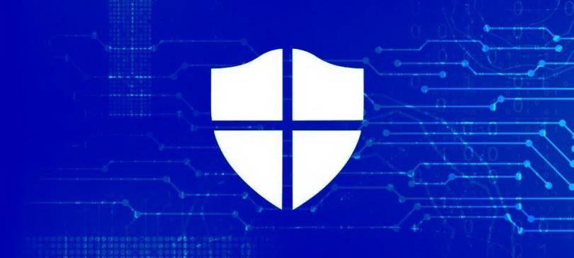 Windows Defender Good For Windows 10