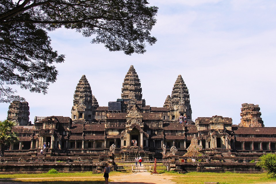 angkor-wat-temple-934094_960_720 (1)