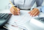 Accounting Essay Services Help