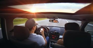 Advanced Car Technologies- Car Tech In 2020