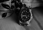 Best Rolex Model