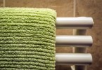 Know About Radiators