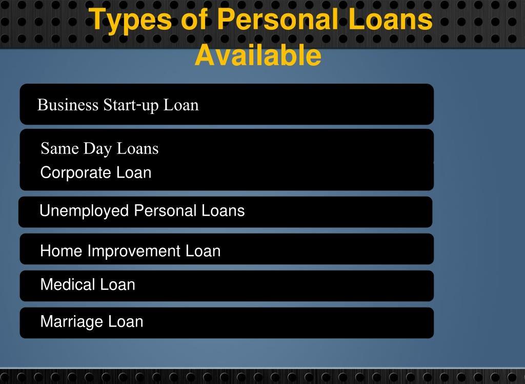 Loan Eligibility