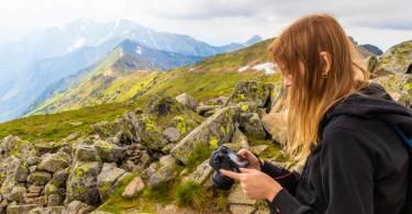 15 Ways To Stand Out As A Travel Blogger Or Influencer
