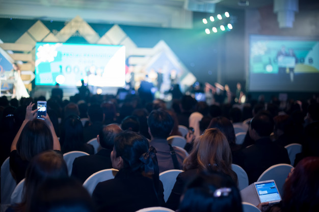 What Is The Responsible Business Summit