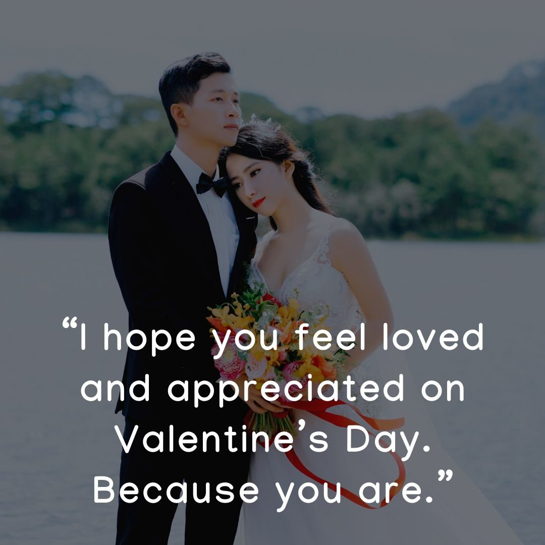quotes about valentine's day
