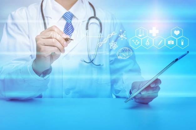 Buying Hospital Indemnity Insurance