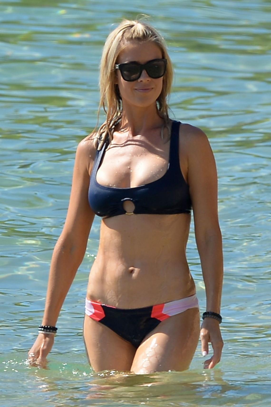 49 Hottest Christina El Moussa Big Butt pictures Which