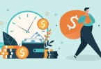 Finance Careers that Can Earn You Hefty Salary in 2020