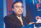 RIL Made $3 Billion Acquisitions