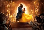 belle quotes beauty and the beast