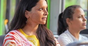 chhapaak movie review