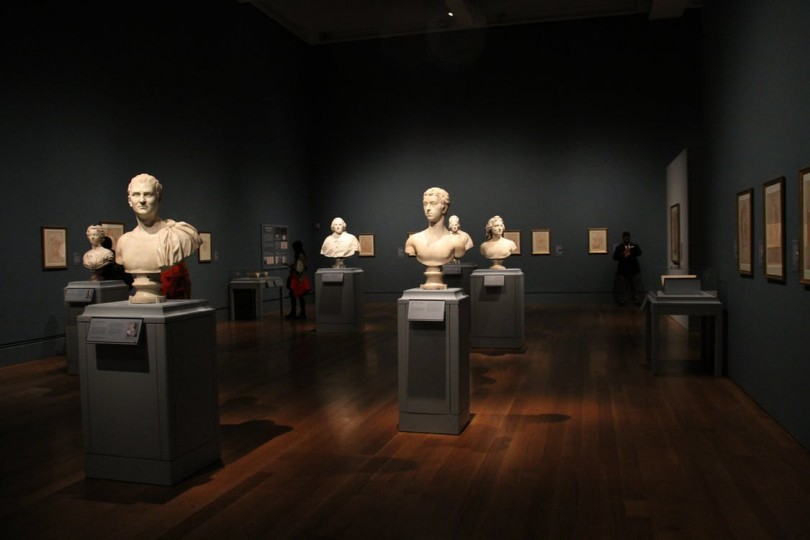 Art Galleries - Best Contemporary Art Galleries