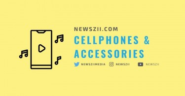 Best Cell Phones And Accessories