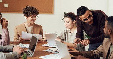 Employee Assistance Programmes_1