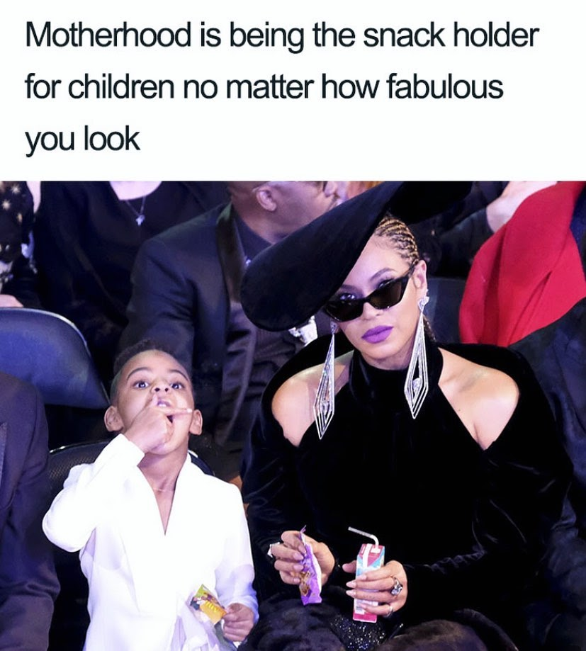 25 Funny Mom Memes That Can Make You Smile