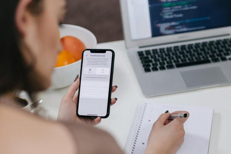 Native VS. Hybrid Mobile Application Development