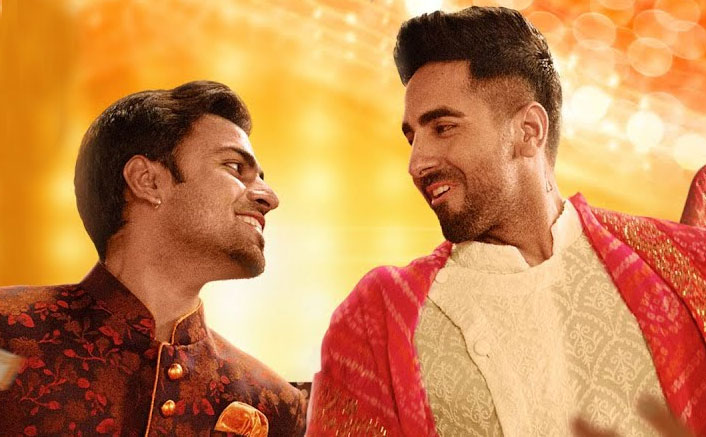 Shubh Mangal Zyada Saavdhan Review