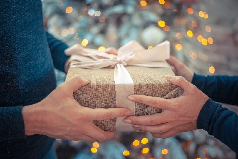 Unique Gifts For Man