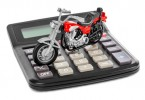 Optimize Your Bike Insurance Policy