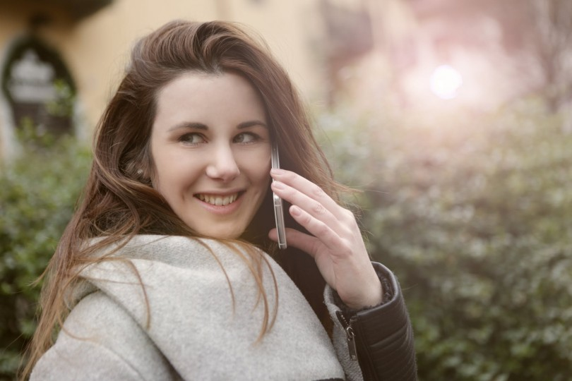 7 Ways To Look Fabulous On A Conference Call With Minimal Effort