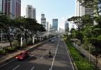 Company Car Fleet And Save Money