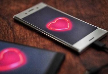 Dating Apps Killing Long-Term Relationships