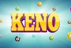 Have the Keno Game