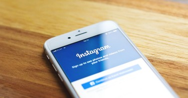 Improve Your Instagram Followers