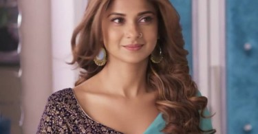 Jennifer Winget Age