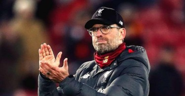 Liverpool Made A Fortune For The Best Bet Site- 1xbet.com/en