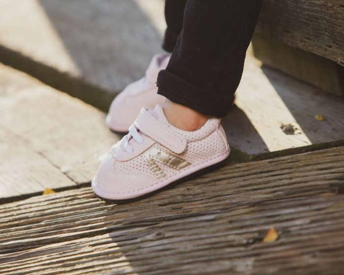 Right Baby Shoes Online_Baby