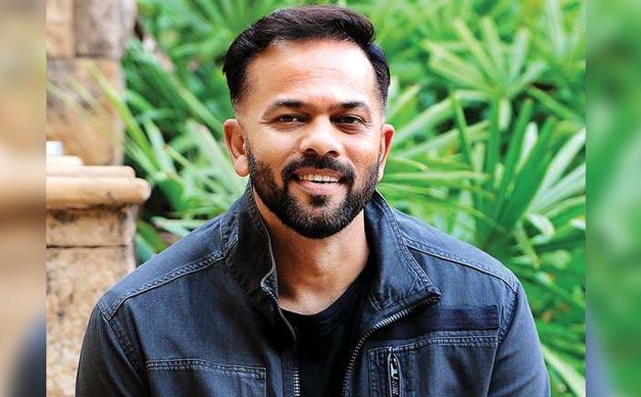 Rohit Shetty Net Worth