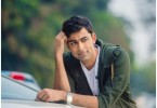 Anirudh Tanwar Movies