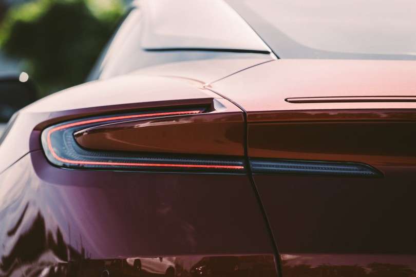 5 Reasons To Seriously Consider Importing Your Next Car