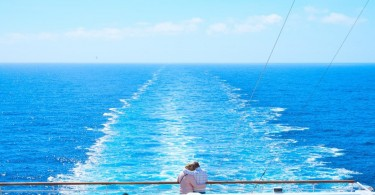 5 Things to Do on a Cruise for an Unforgettable Vacation