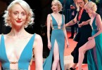 Andrea Riseborough Movie