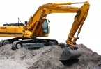 Common Causes Of Equipment Malfunction