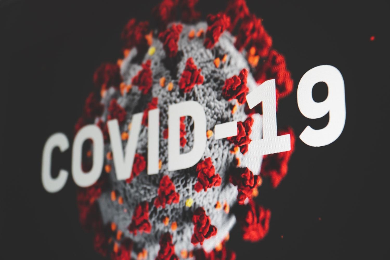 Coronavirus Test Work