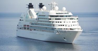 Cruise To Dos