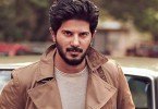 Dulquer Salmaan Age