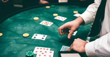 EGBA Disagrees With The Predicted European Online Gambling Boom