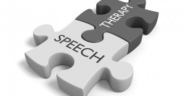 Expect During Speech Therapy