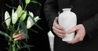 Final Rites: How Do People Get Cremated