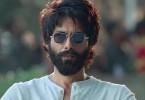 Kabir Singh Full Movie